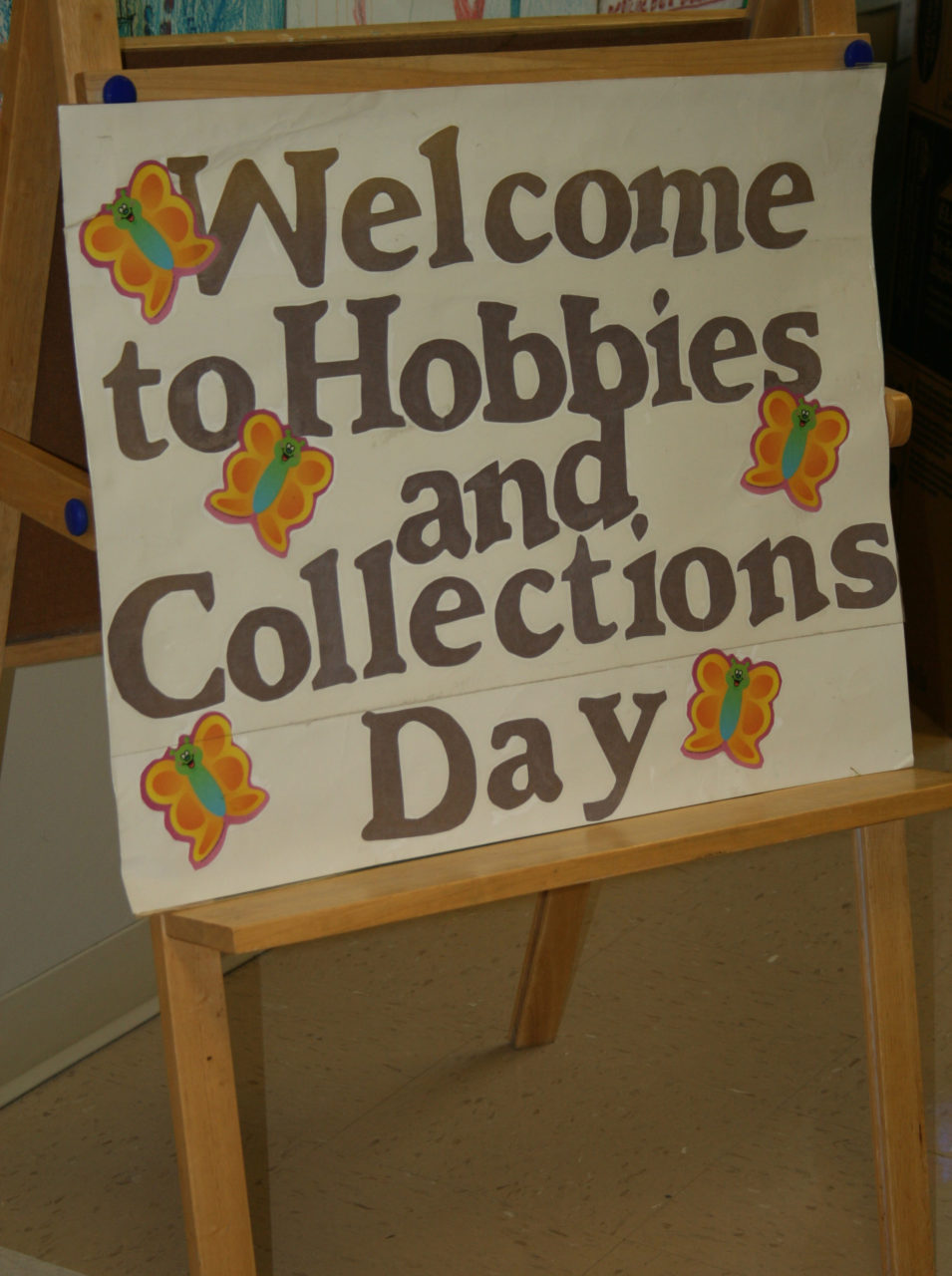 Hobbie & collections2_2013