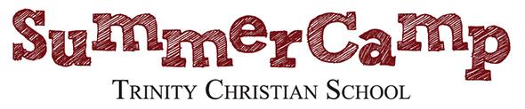 trinity-christian-school-summer-camp