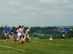 Soccer prac copy