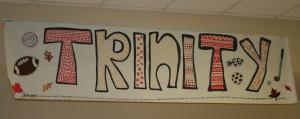 Trinitybanner10-2013