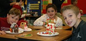 Gingerbread3 12-2013