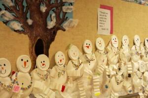 Snowmen 2-2014