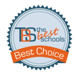 TBS Seal Best Choice