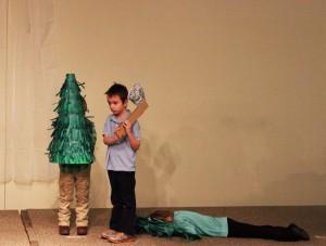 ThreeTrees2015-1