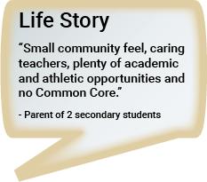 Life Story_Bubble_MS