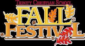 trinity-fall-festival