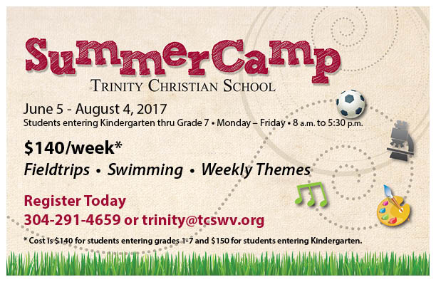 Summer Camp flyer 2017 final