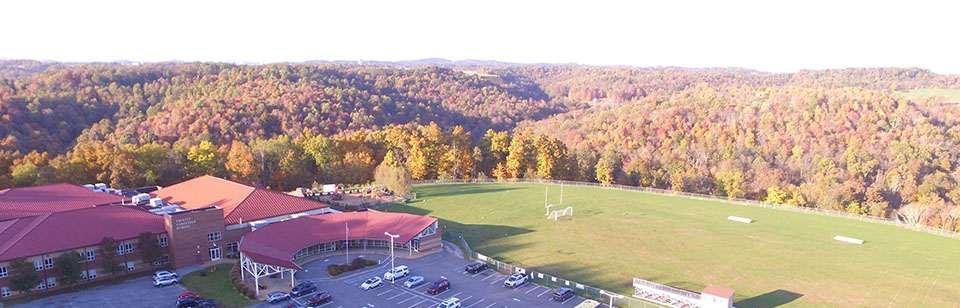 Virtual Tour - TCS-WV